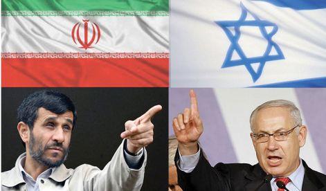 israel-iran.ahma_-_netanzahu_0013.jpg