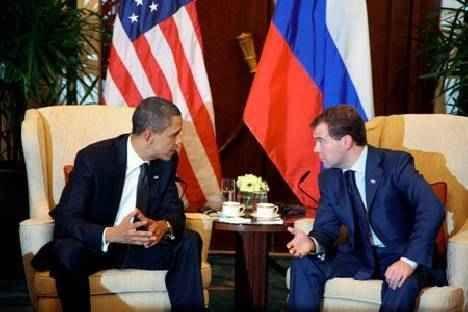 obamaorosz.jpg