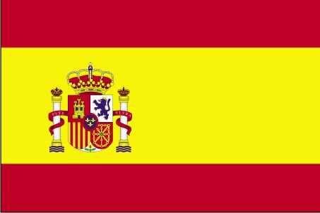 spanyol_zaszlo.jpg